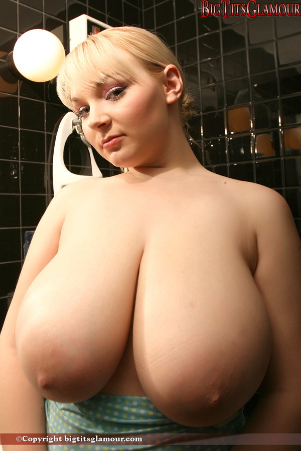 Want Bbw big tits tube she could