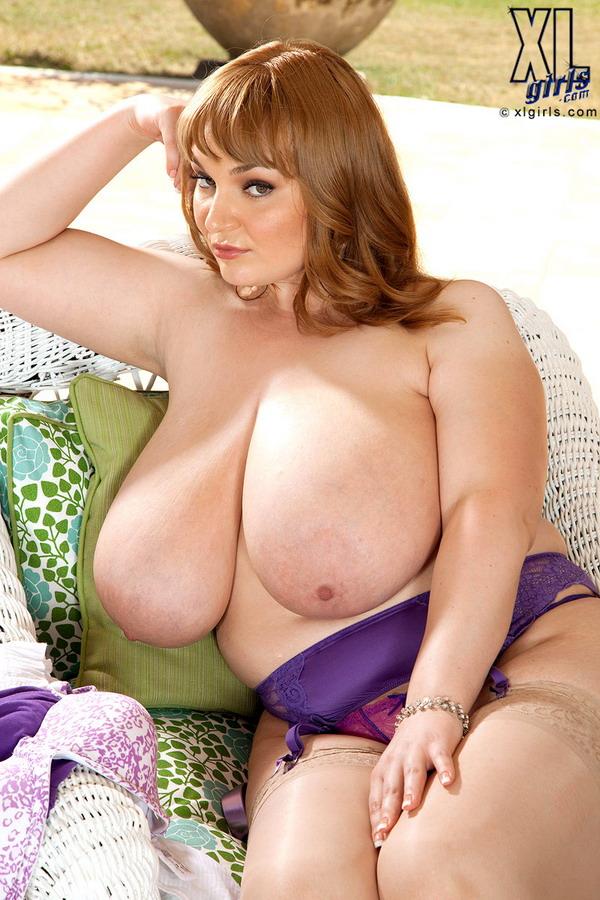 Chubby free movie porn woman