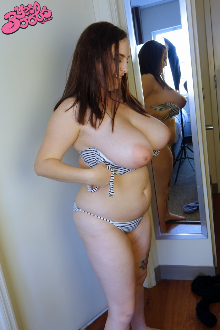 nonjava free sexy chat