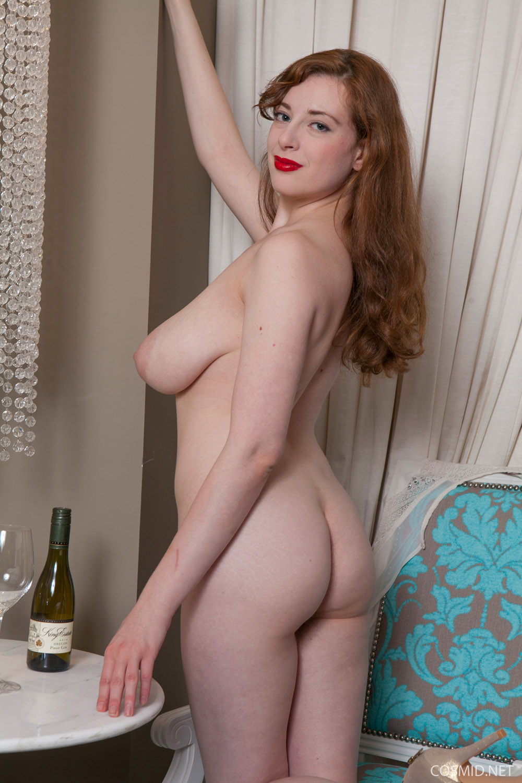 Idea Cosmid girls big boobs commit