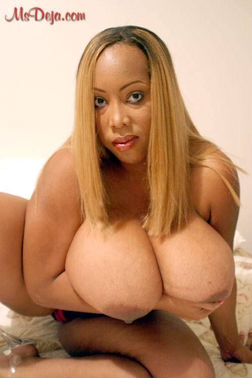 Hot girls in thongs strip