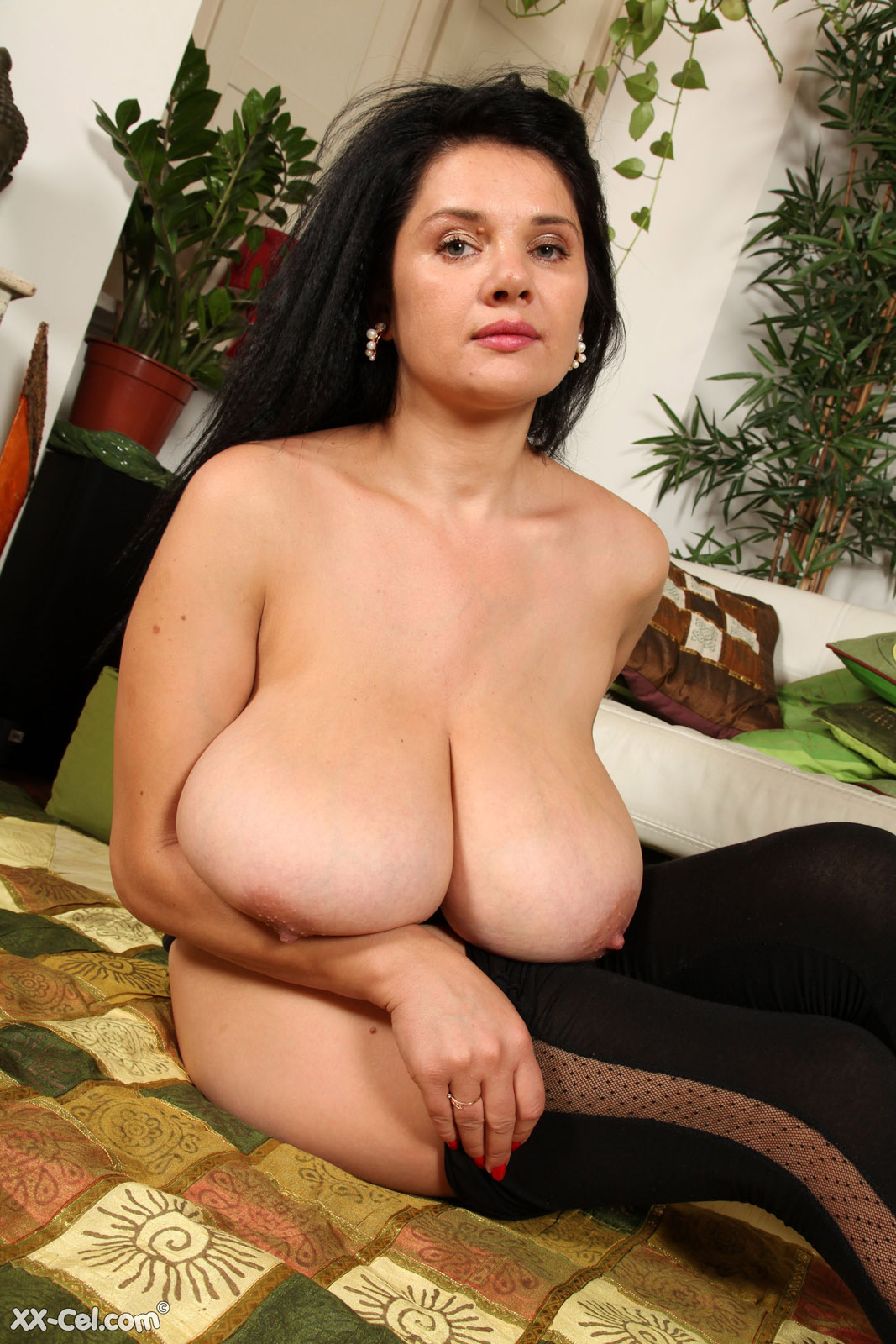 sexy bitch boobs naked