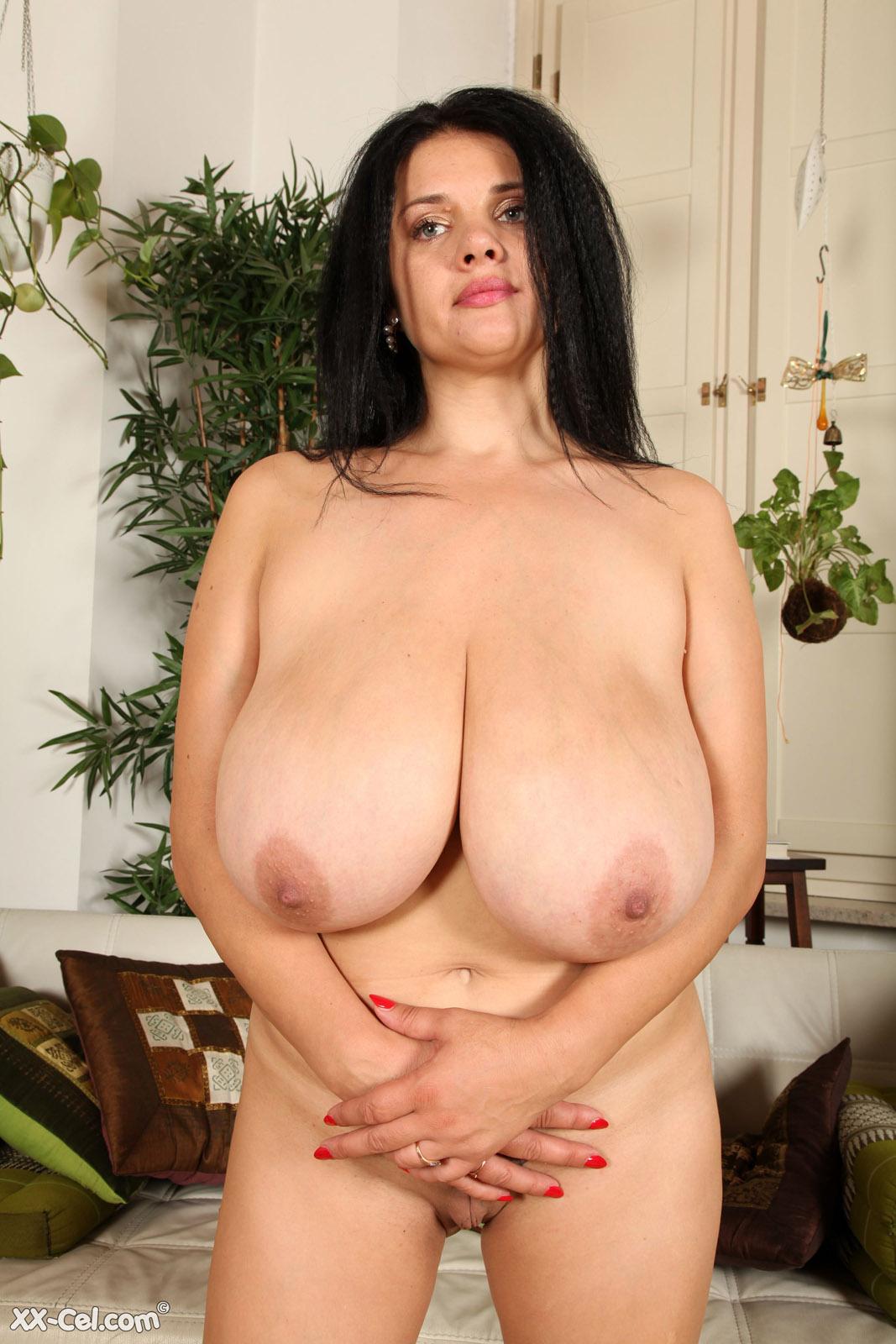 Big xx boobs cel Home Of