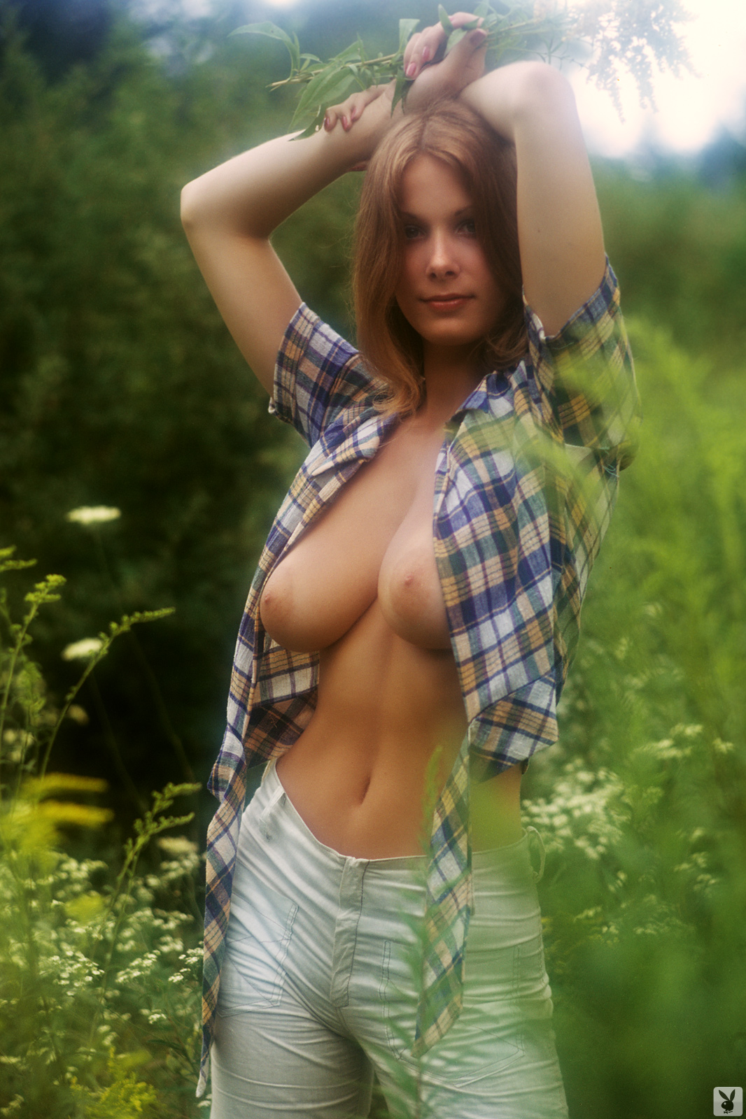 image These breasts needs no introduction Part 6