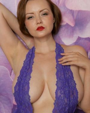 Natasha dedov flower background 7