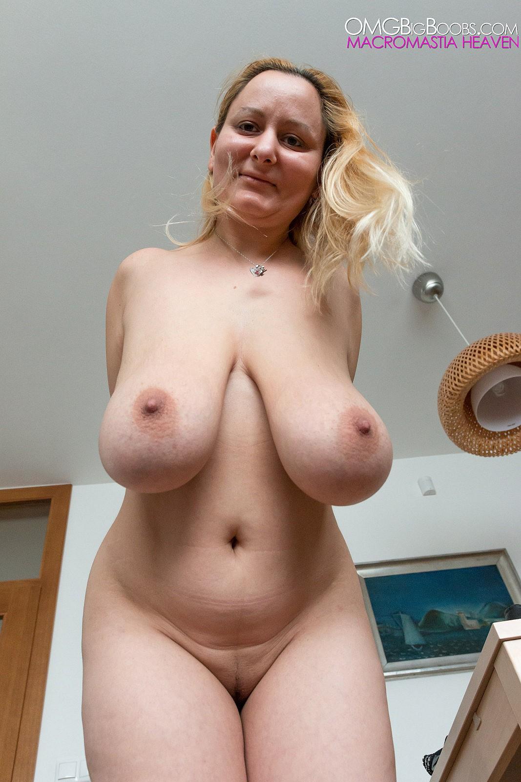 Big cock sluts