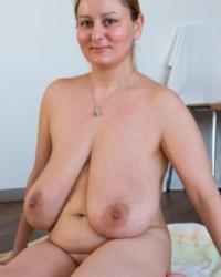 Beautiful women caught masturbating