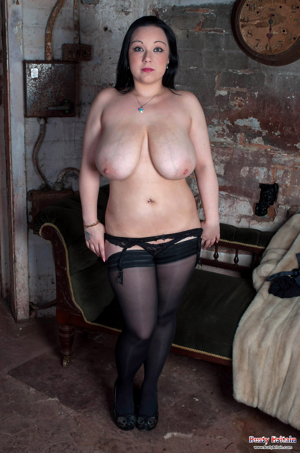 Billy jack nude pictures