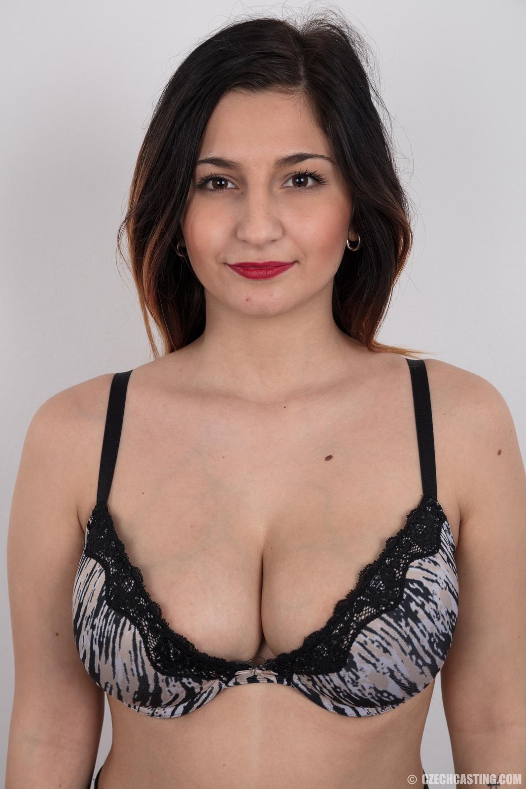 Porns from czech