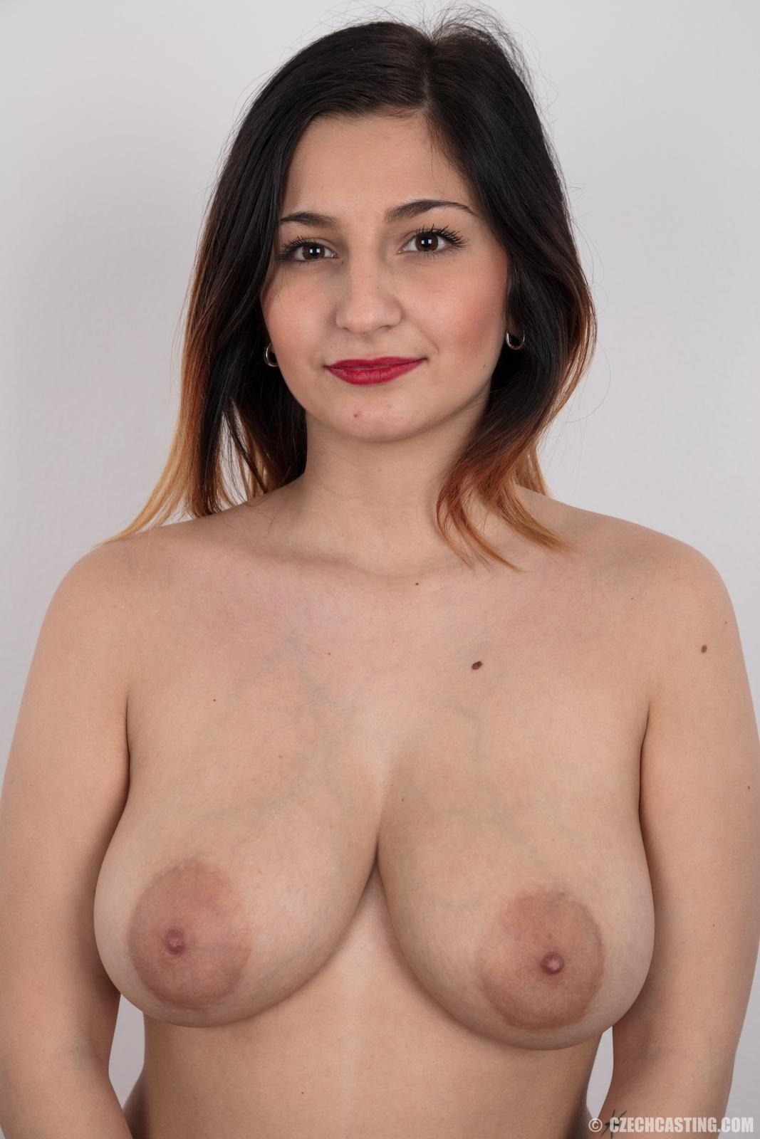 indian sex opan photo
