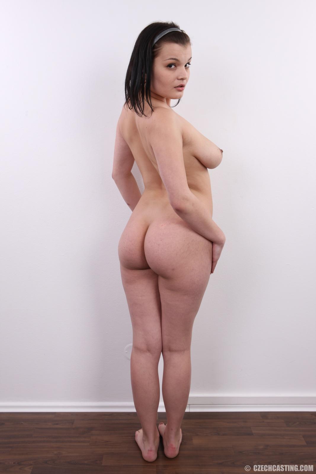 sex seznamka ostrava czech casting nikola