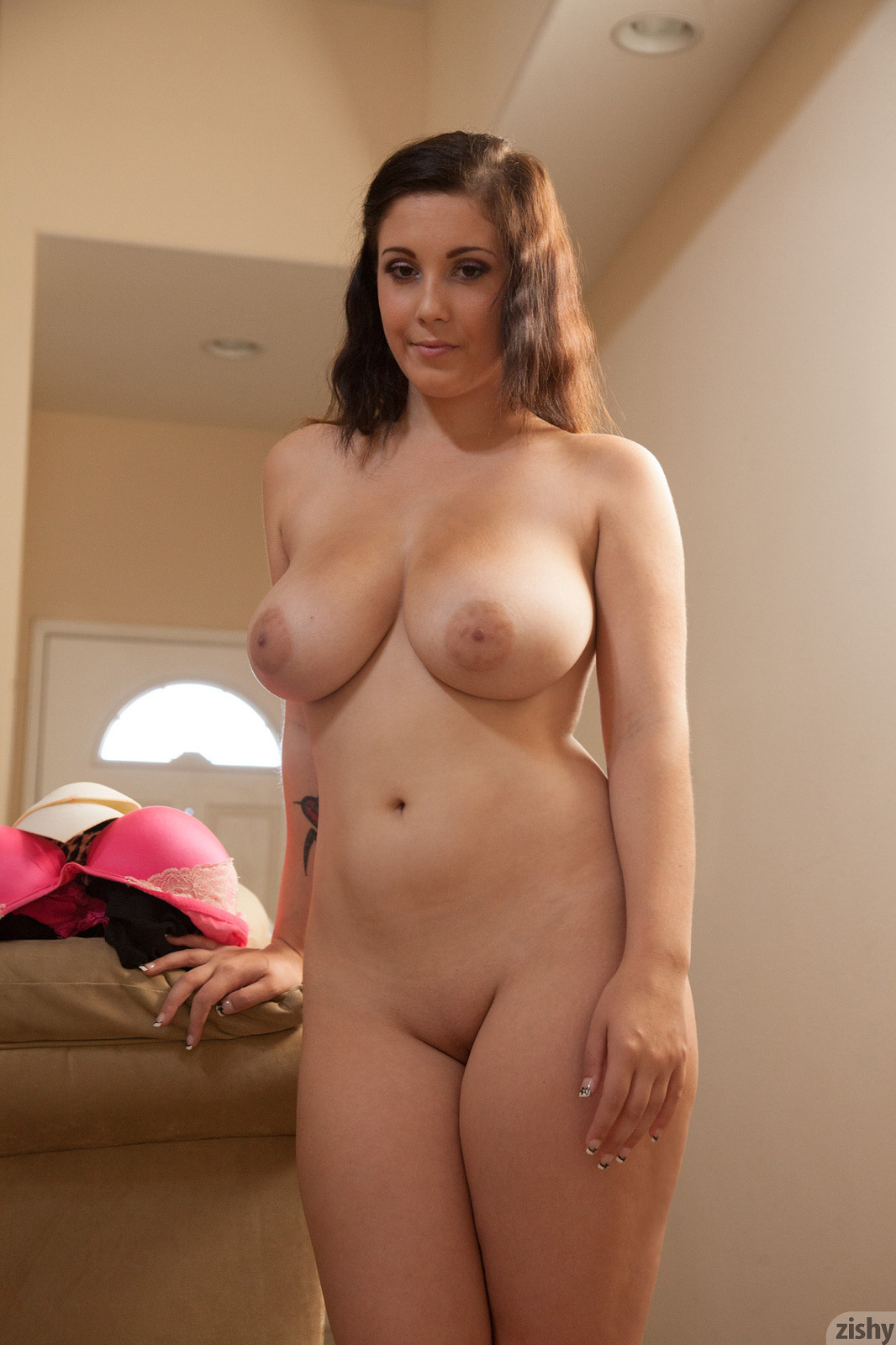 Women curves no naked with