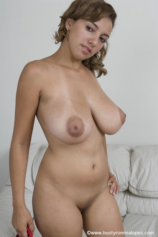 Probably, Latina mature nude women and have