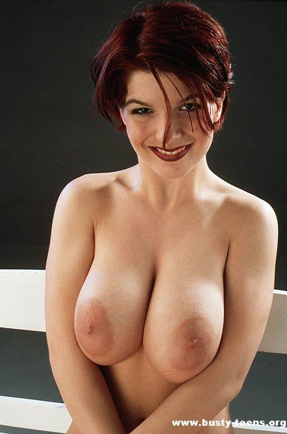priyanka chopra and bipasha basu sexy porn images