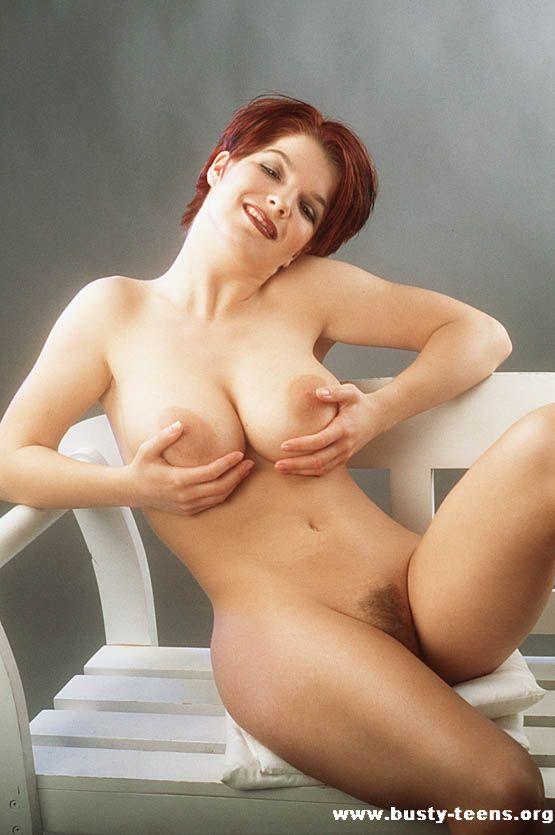 Natasha nice from france - 2 1
