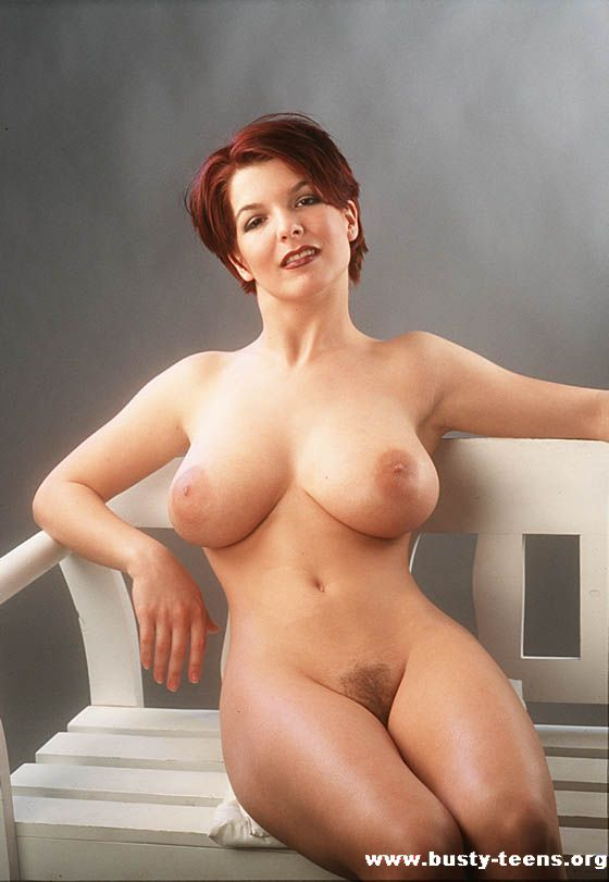 Hot sexy mature bear