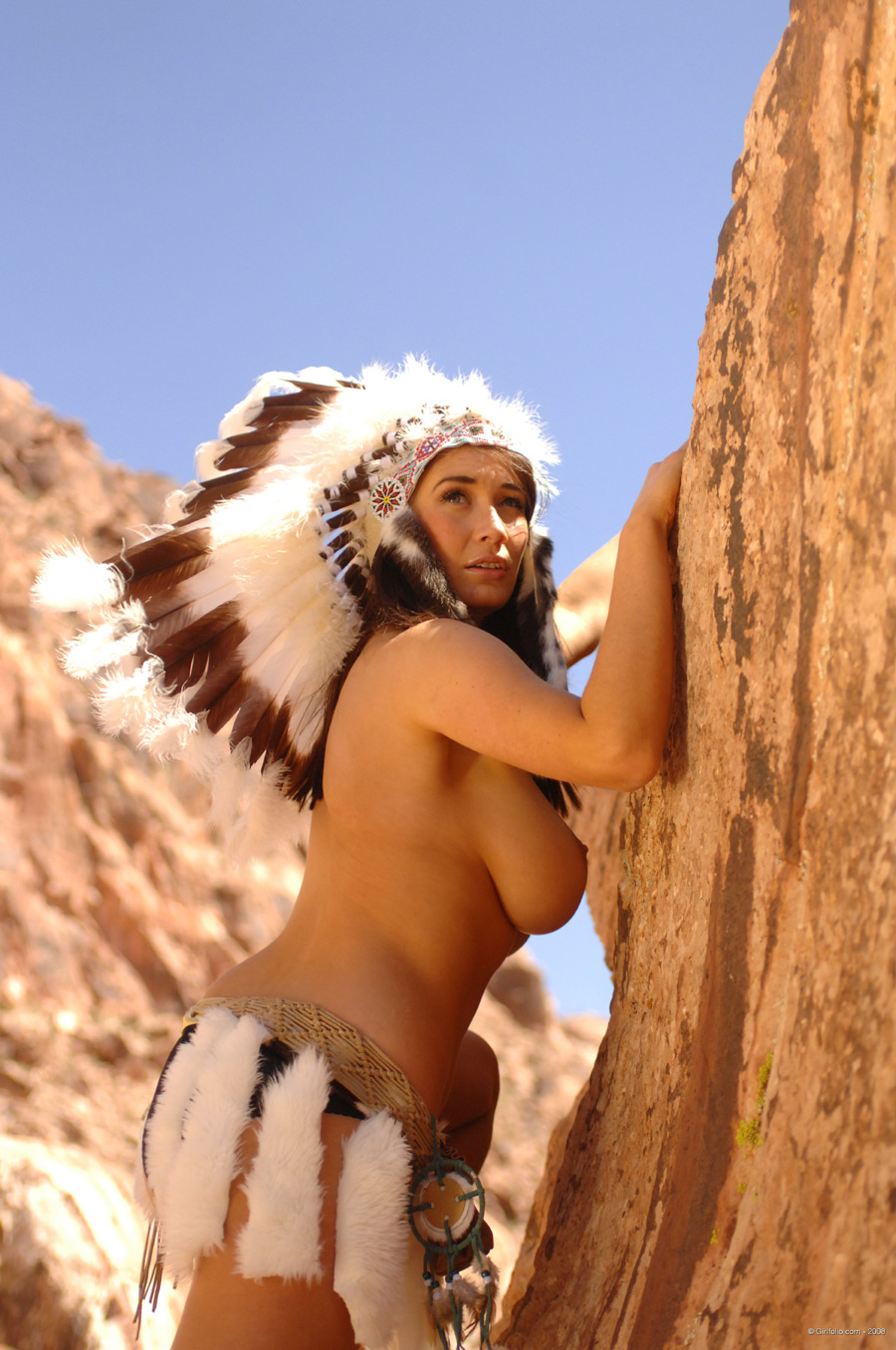 Discuss Peta todd naked hd for