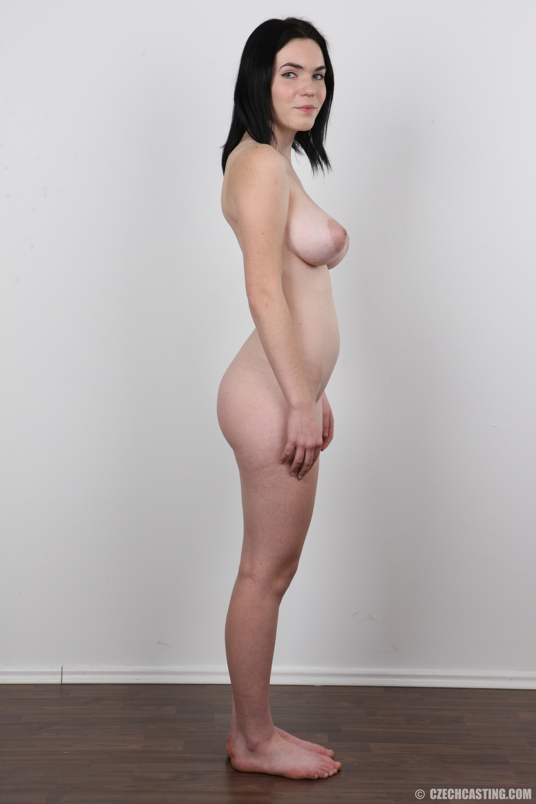 Young tall nude bbw opinion