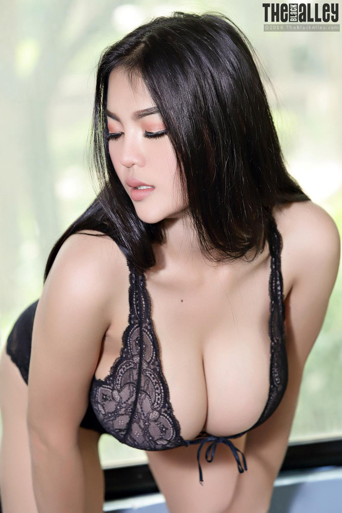 Porn video artis indonesia