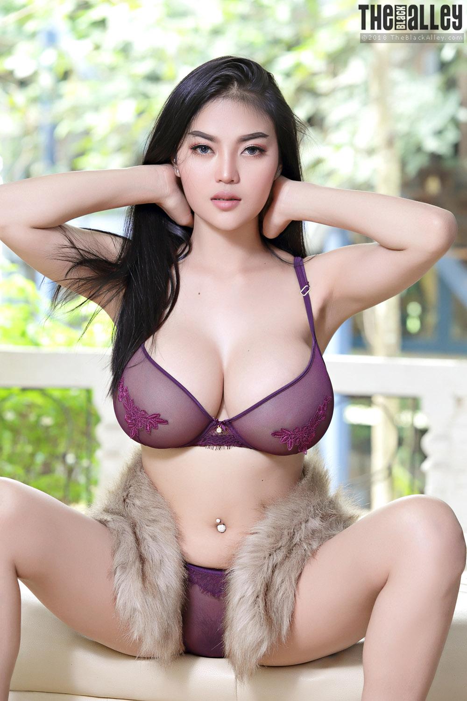 sexy girls feet porn
