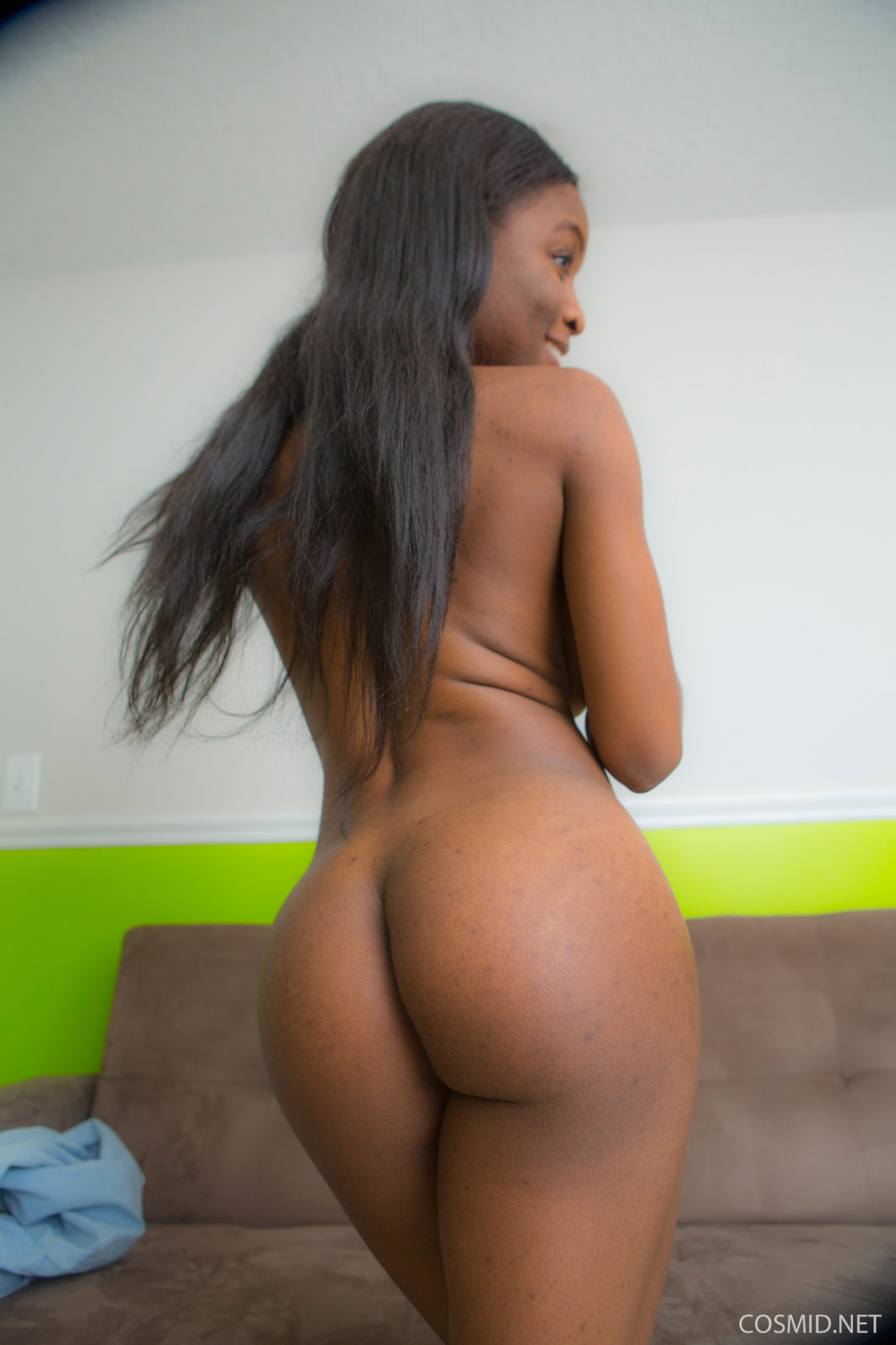 bubble butt babes naked