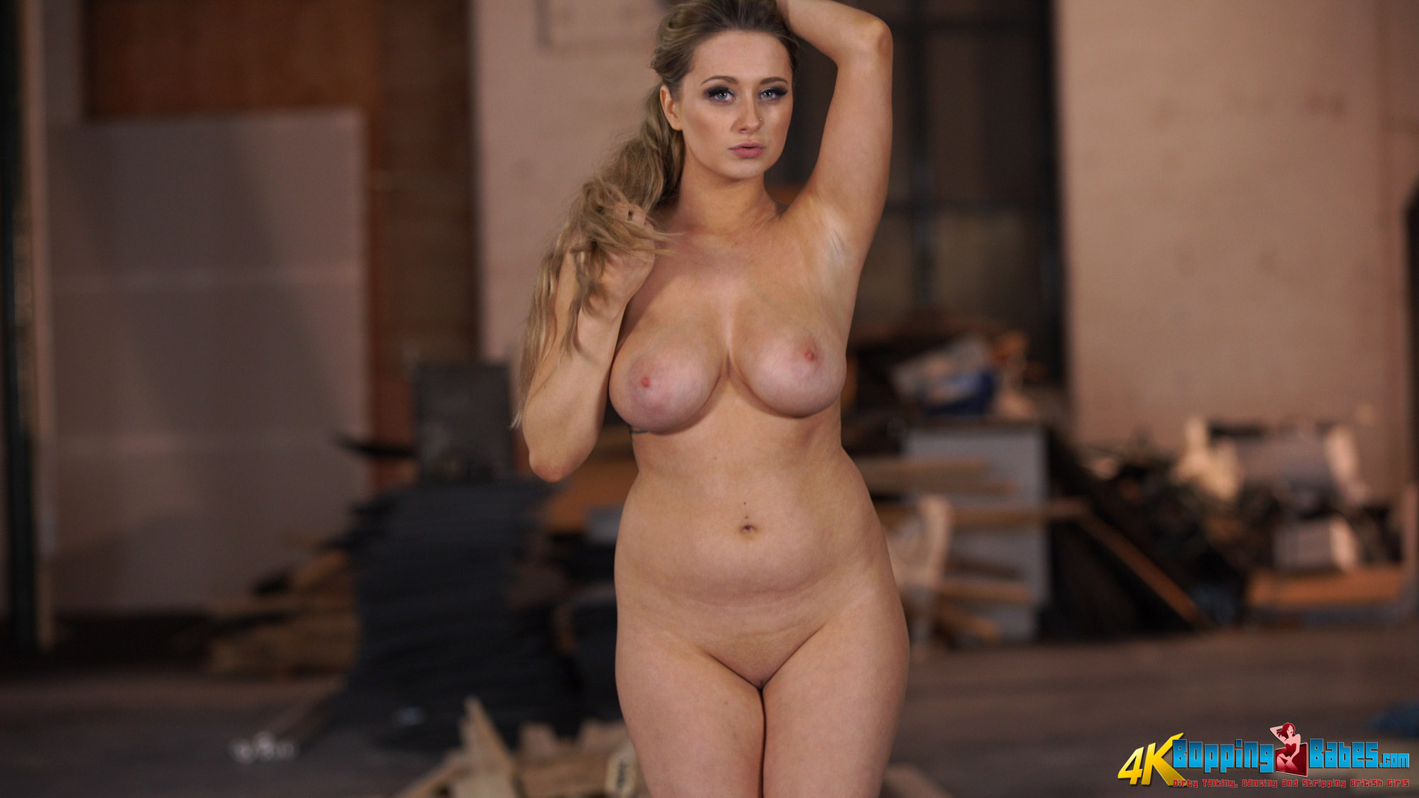 rachael ray naked pussy real pics