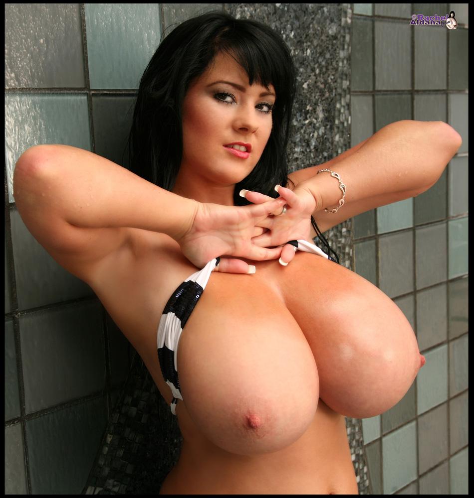 sexy swedish babes nude