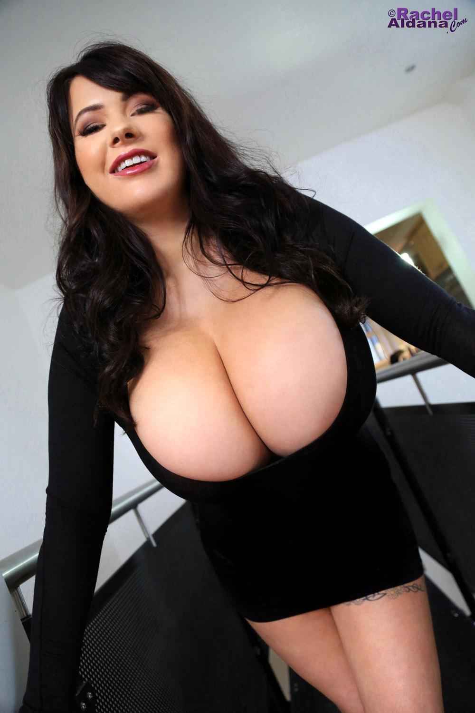 Erotic gyno exam video