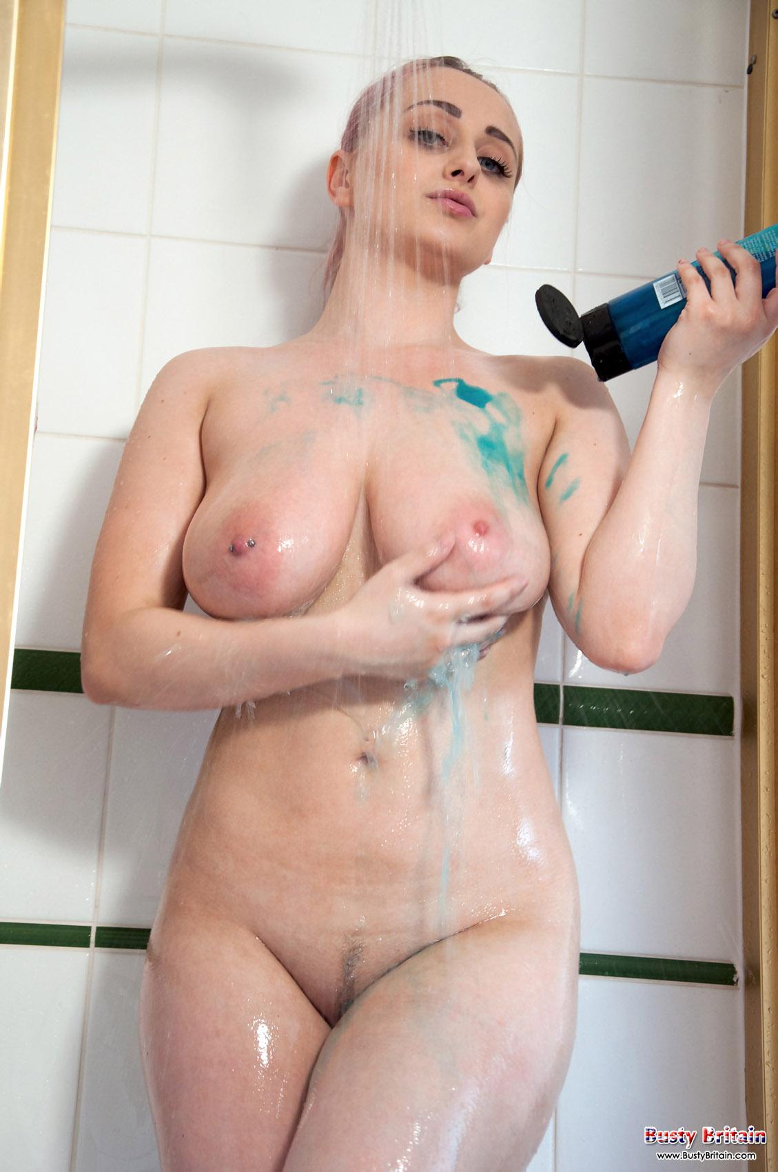 Authoritative message Nude shower accept