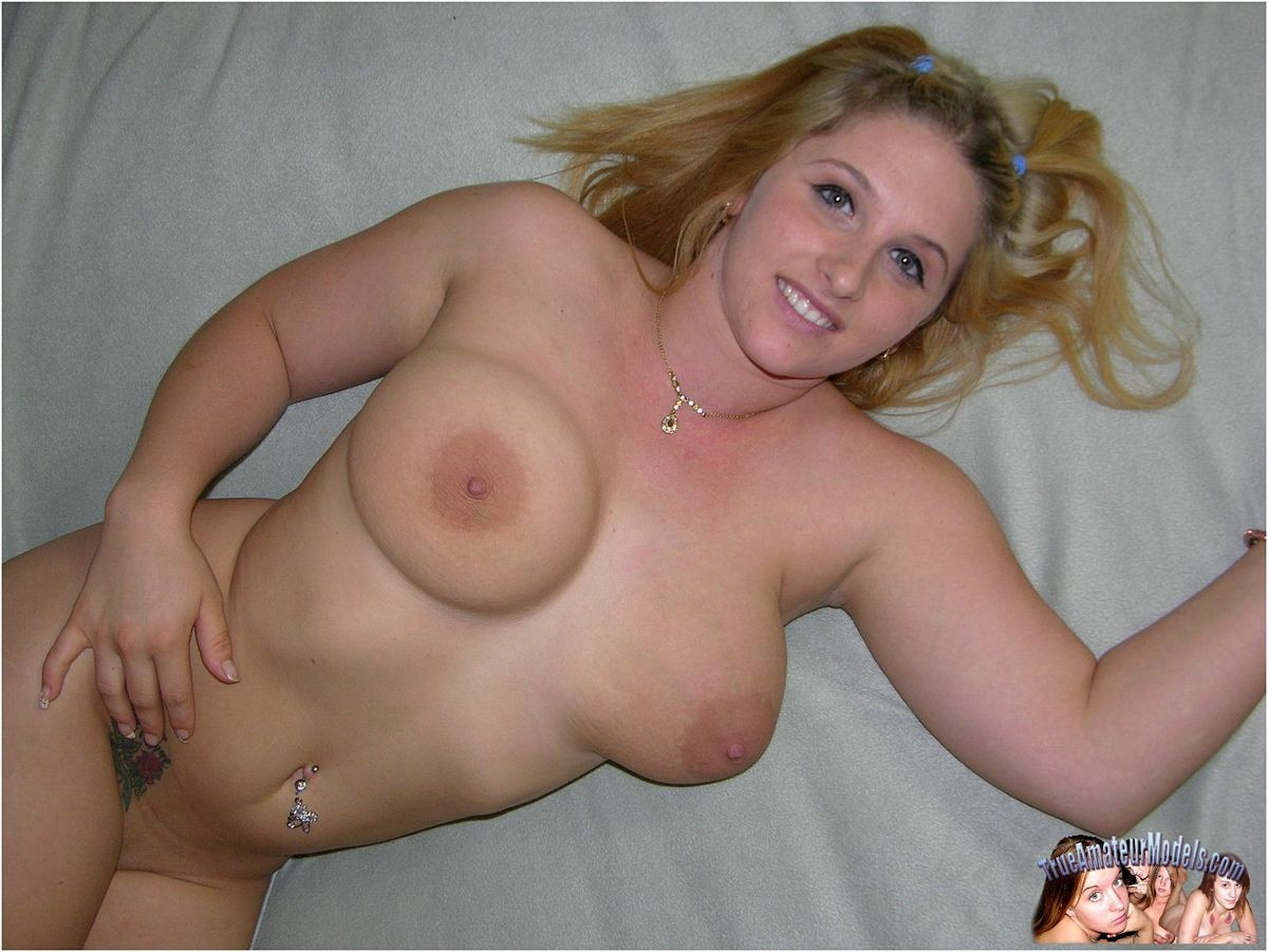 Anal fingern porno