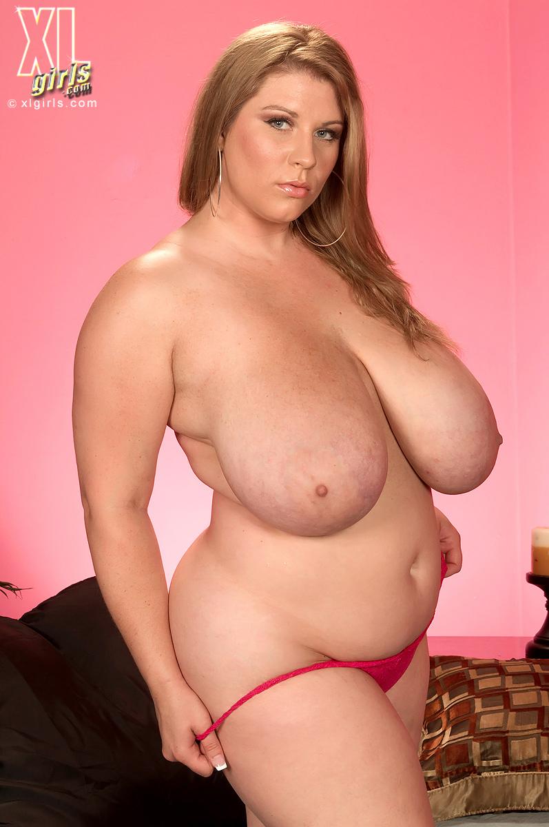 Sexy hermaphrodite porn