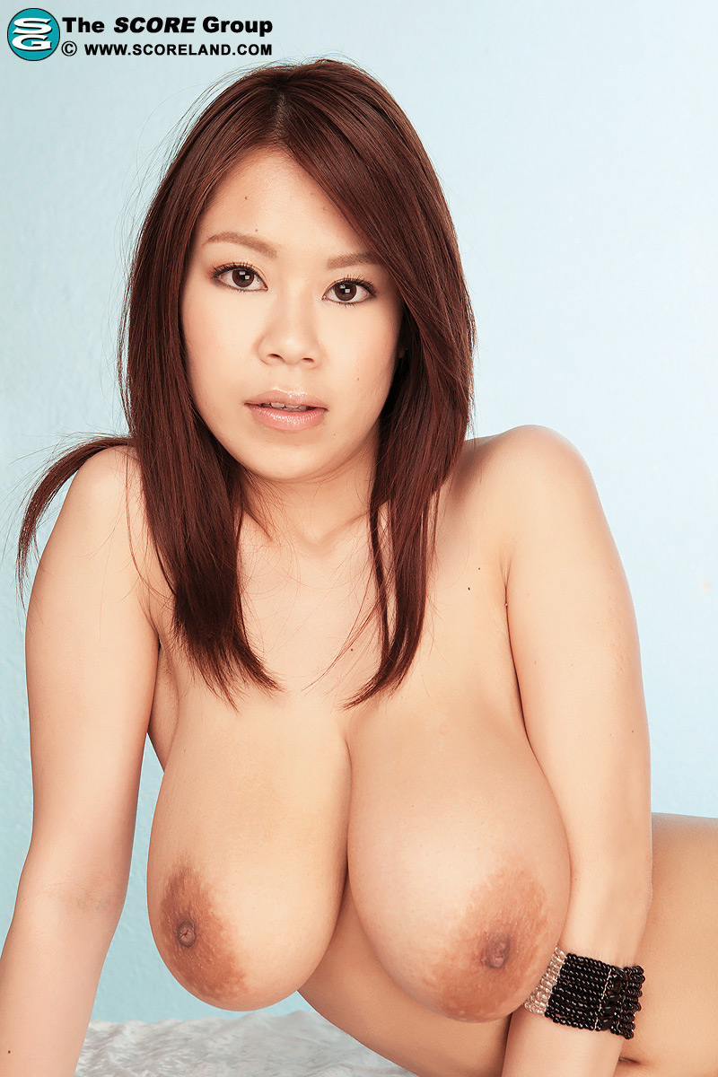 Hitomi tanaka teacher de sport - 1 7