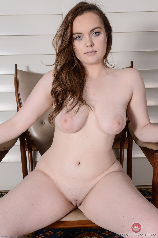 Sexy nude arabic women-4101