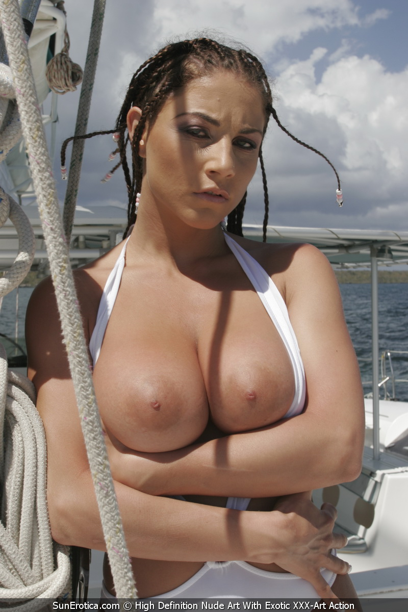 Outdoor porn pictures-2099