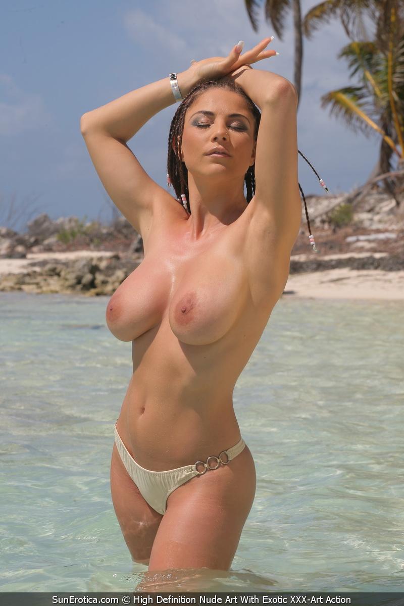 Amy faye chubby sex rehab - 3 part 8