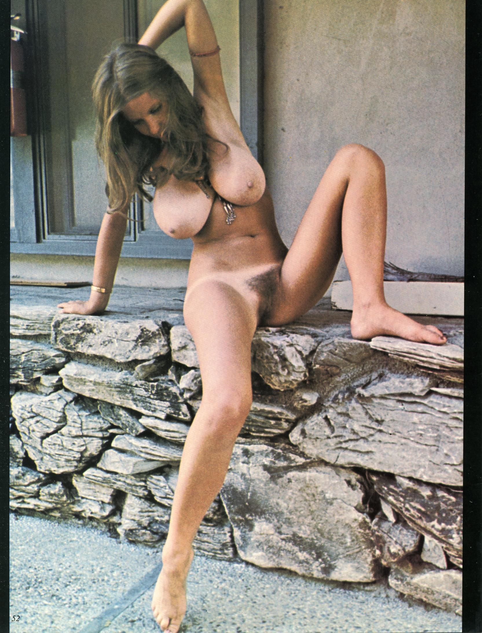 Vintage burlesque stars nude