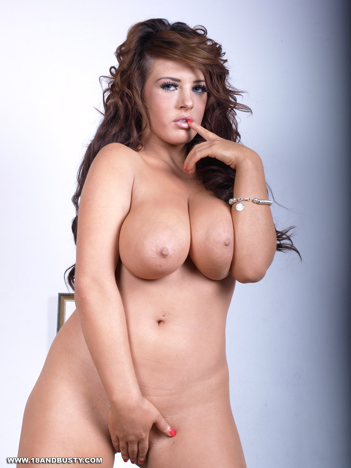 Onlyallsites robyn j foto stockings open pussy xxx porn pics