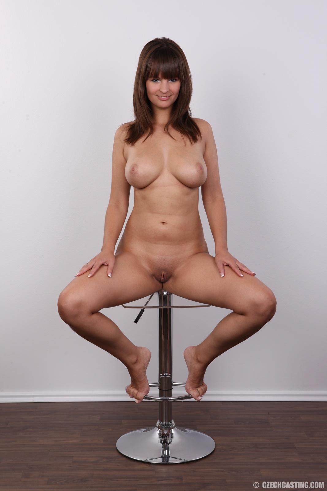 Amatuer wife porn videos