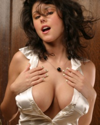 click here to see more rosalia verne busty pl