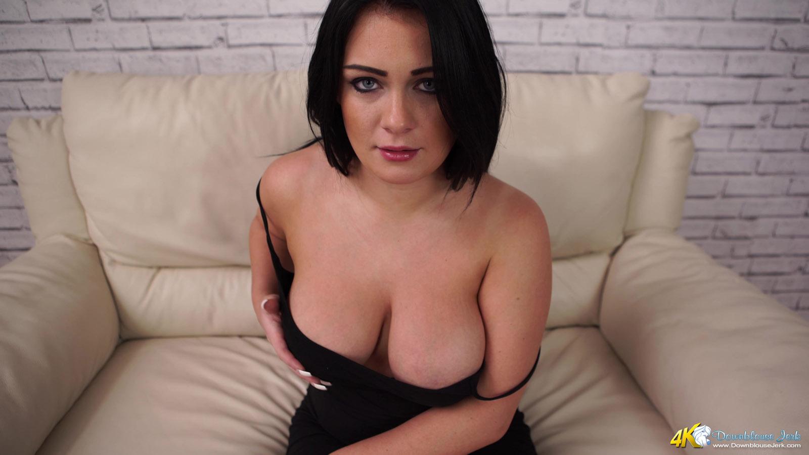 basehunter porn video