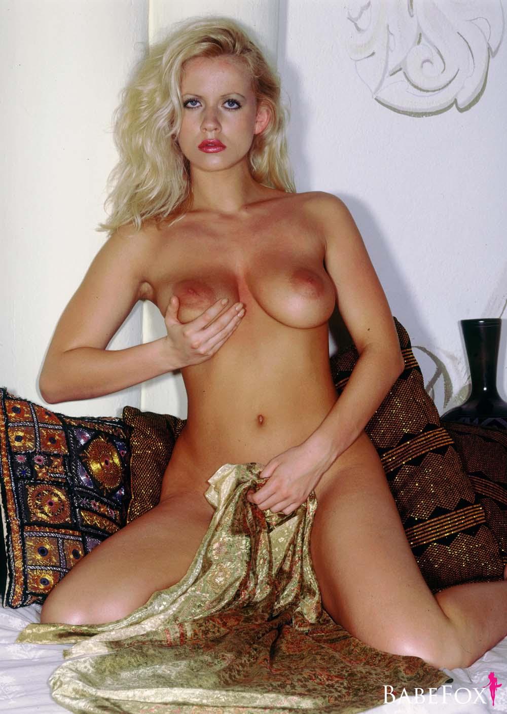 ruth higham nude photos