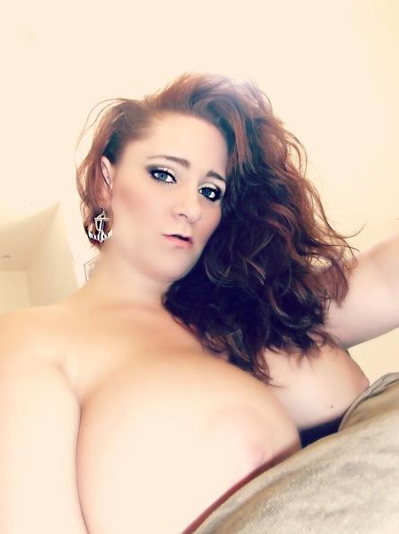 share-naked-webcam-norsk-porn