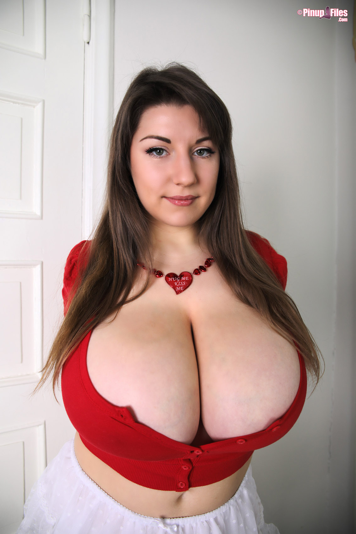 The nude videos of prime tits more