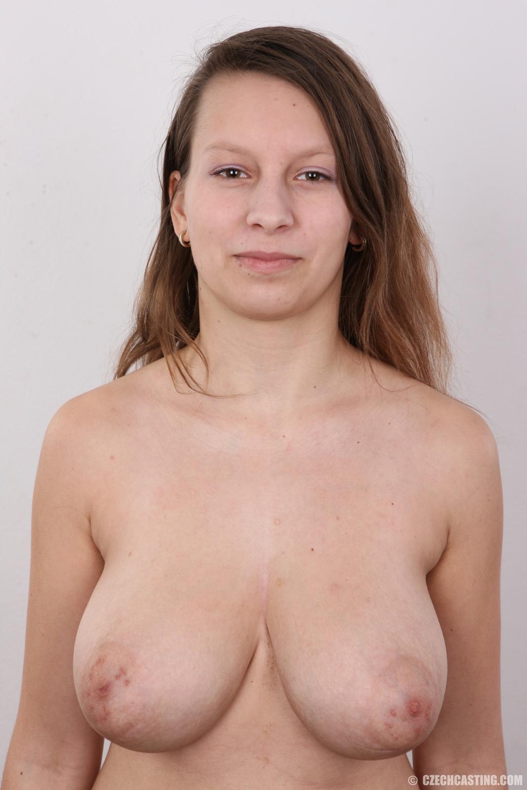 Webcam girl german Blonde
