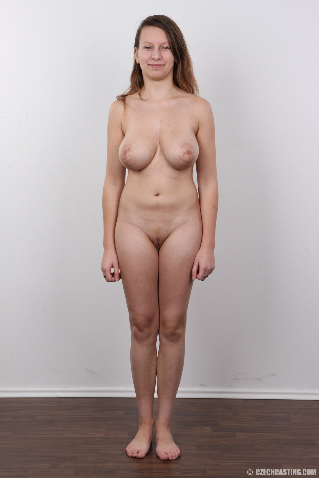nude scenes from the herum