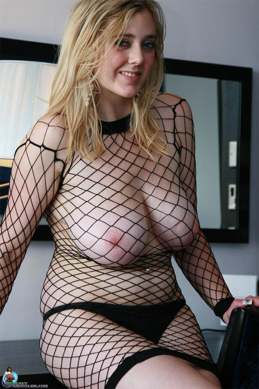 Image URL: http://www.primecurves.com/sapphire-top-heavy-fishnet/1.jpg  Click to view this fusker