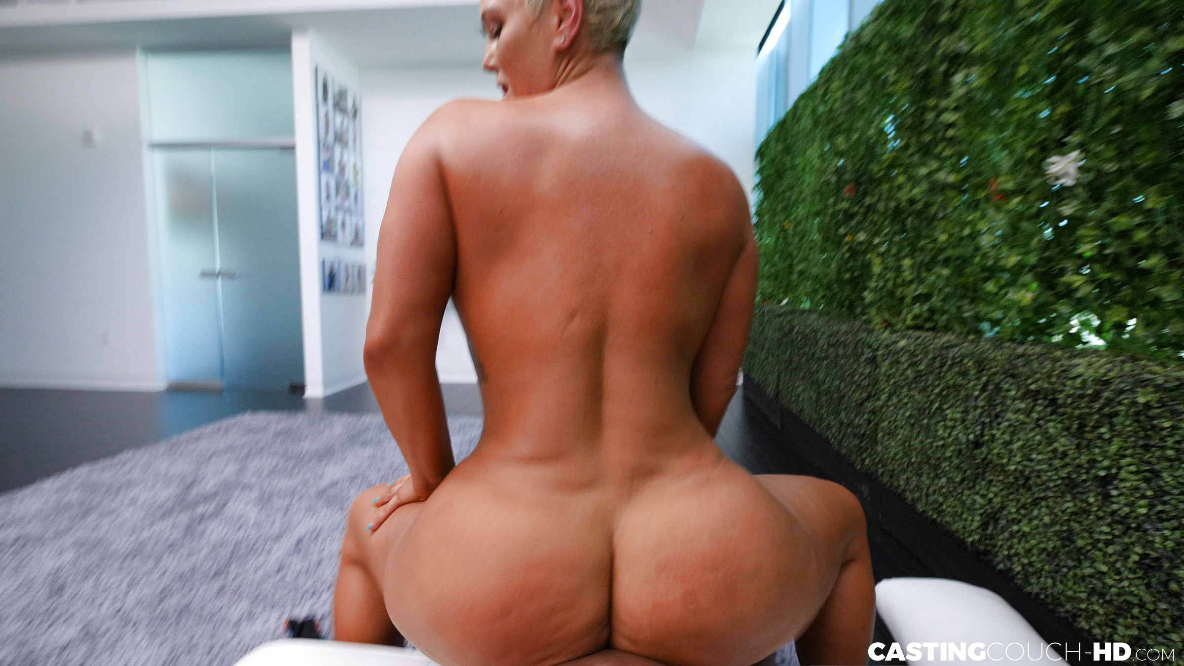 Bubble butt hd-3524