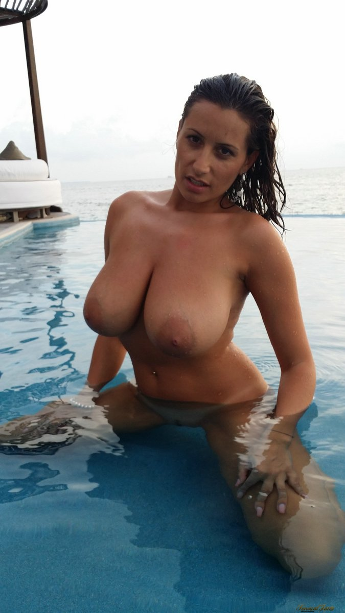Krystal from big brother pictures naked