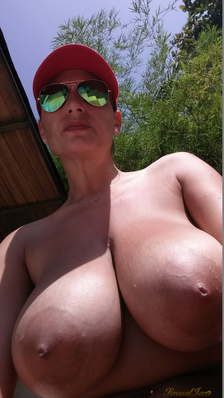 Sensual jane nude selfies have found