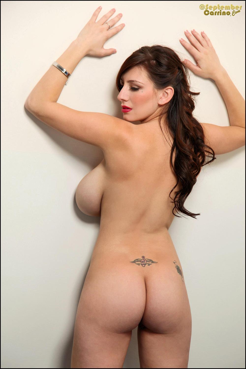 super sex toy nude